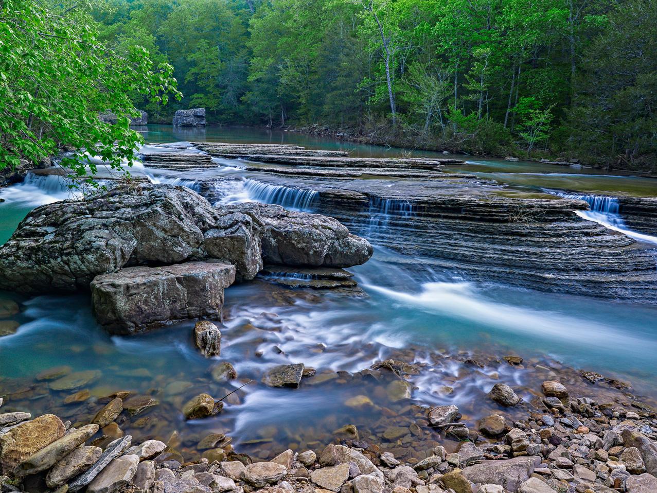 falls creek singles over 50 53-year-old man seeking women 20-50 single  wisconsin singles,  richmond edgerton antigo fort atkinson oak creek ripon.