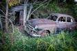 Old_car_along_hwy_123_near_Lurton_Arkansas