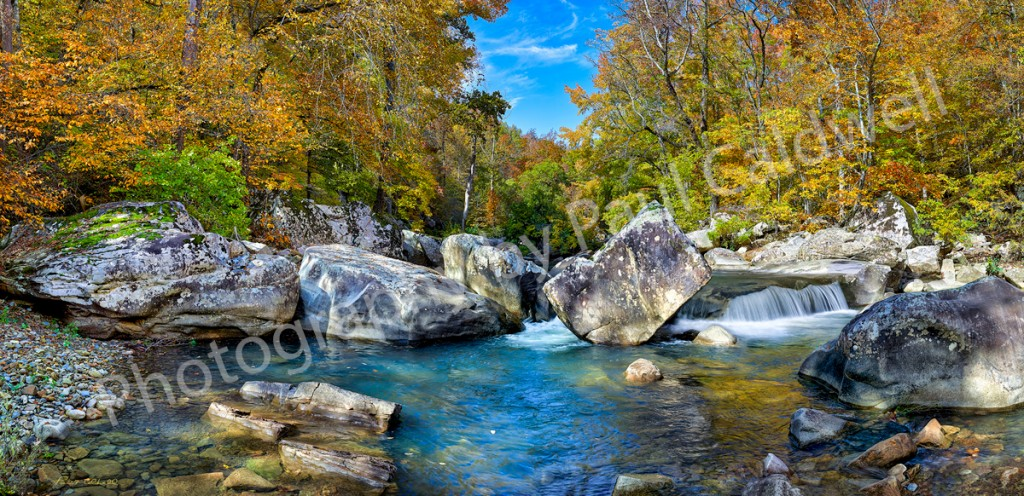 08/11/14 Featured Arkansas Photography–October day on